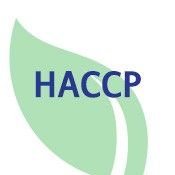 HACCP-training-courses-from-aaron-scott-black