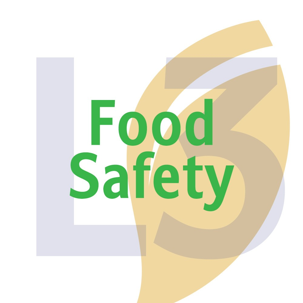 Level-3-award-in-supervising-food-safety-in-catering