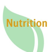nutrition-training-courses-from-aaron-scott-black