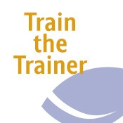train-the-trainer-courses-from-aaron-scott-black