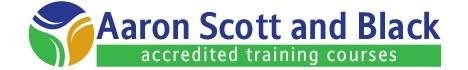 aaron-scott-black-banner-logo-468