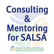 consulting-and-mentoring-for-salsa-from-aaron-scott-black