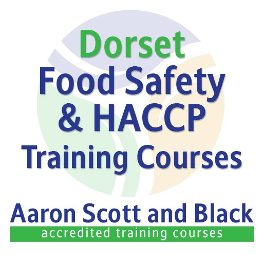 dorset-accredited-food-safety-haccp-training-courses-aaron-scott-and-black