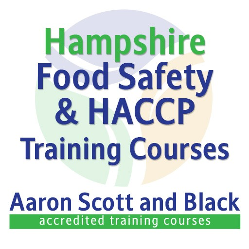 hampshire-accredited-food-safety-haccp-training-courses-aaron-scott-and-black